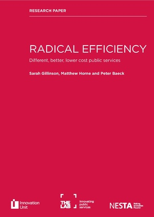 Rapport NESTA Radical Efficiency.pdf